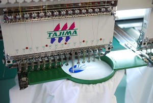 Tajima-TFHX-IIC-1506-Embrotech-2